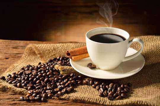 kaffee abnehmen was ist besser gr ner oder schwarzer
